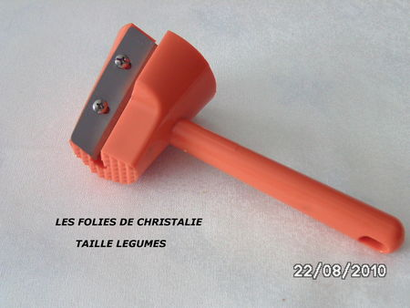 TAILLE_LEGUMES