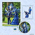 59.annevoie couple bleu 02