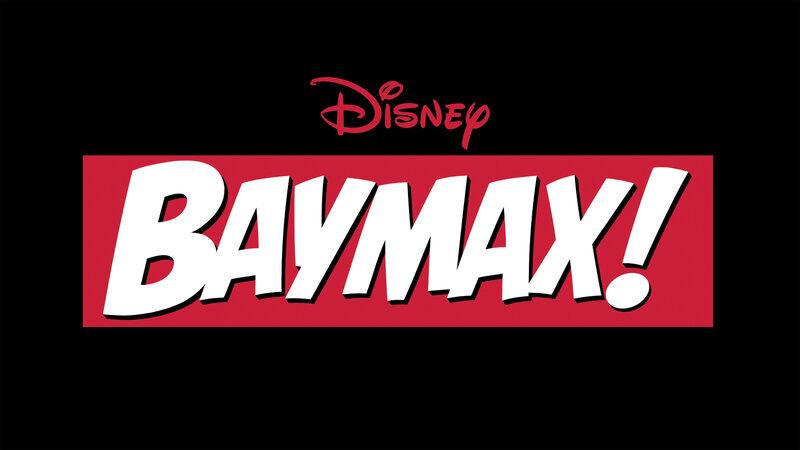 Baymax_Logo