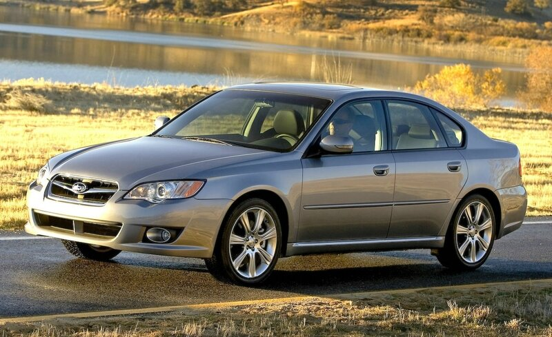 2009-subaru-legacy-sedan-and-outback-wagon-photo-263095-s-original