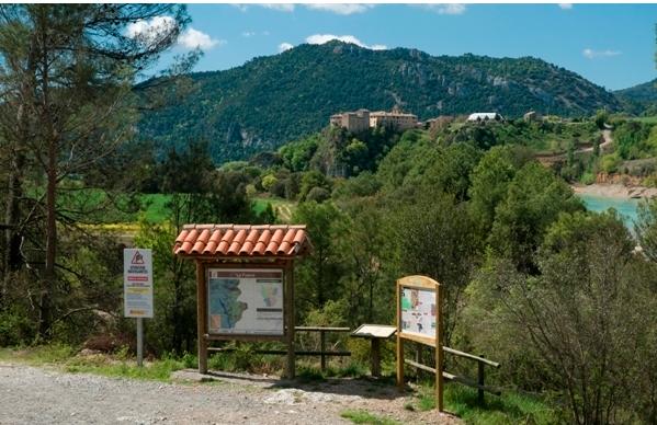 2018-05-26 12_20_30-Patrimonio Mundial en Sobrarbe
