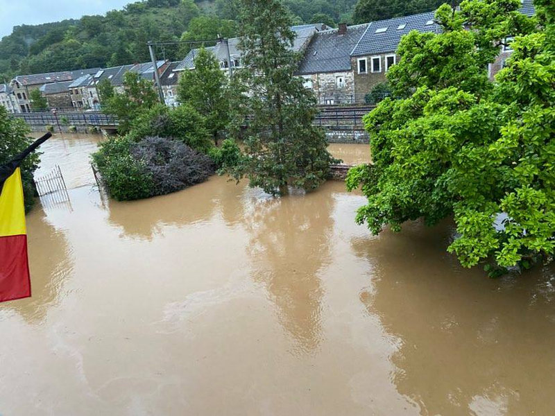 CLT inondation 5