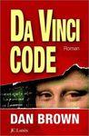 da_vinci_code_dan_brown