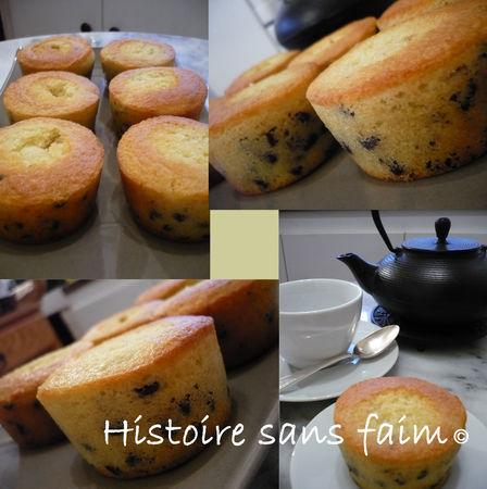 Histoire_sans_faim_117_2
