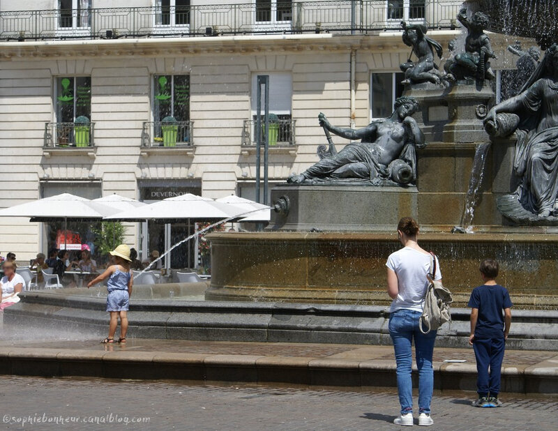 LVAN18 2 PR fontaine