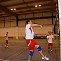 2013-11-20_volley_eq_masc_DSC_9476