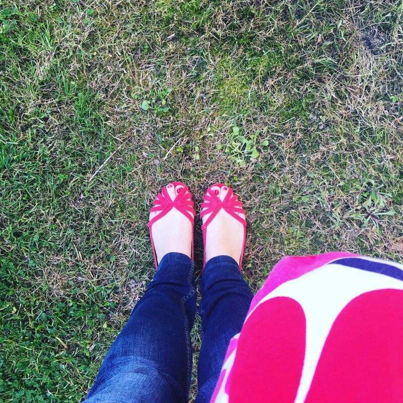 3-monoprix-chaussures-ma-rue-bric-a-brac