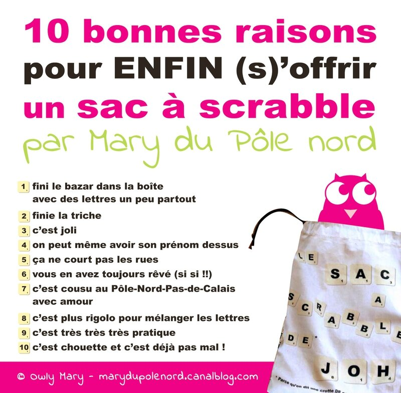 pourquoi-sac-scrabble-owly-mary du-pole-nord