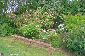 jardins_de_Roquelin_65