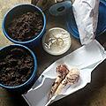 Le puissant maitre marabout fahinou, marabout africain serieux et competent resultats garantie