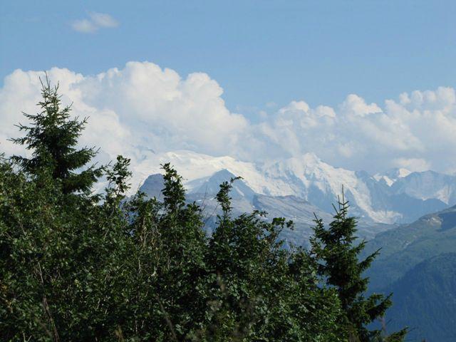 Mont-Blanc2