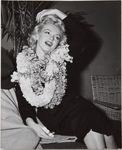 1954_01_30_honolulu_escale_041_1