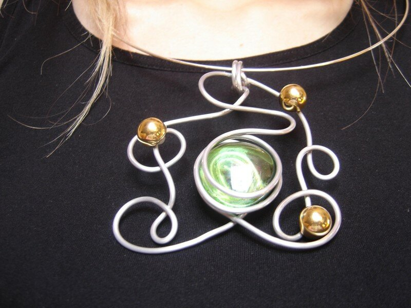 COLLIER9µ