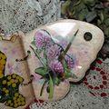 fleurs de pissenlits
