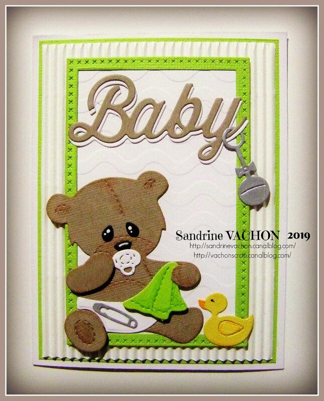 573 carte Baby carton ondulé DT PCC (1)