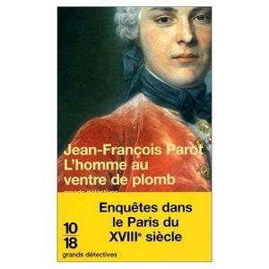 Nicolas_Le_Floch__L_homme_au_ventre_de_plomb