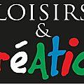 Logo_Loisirs_et_Cr_602x284