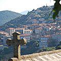2009-09-09, Corse