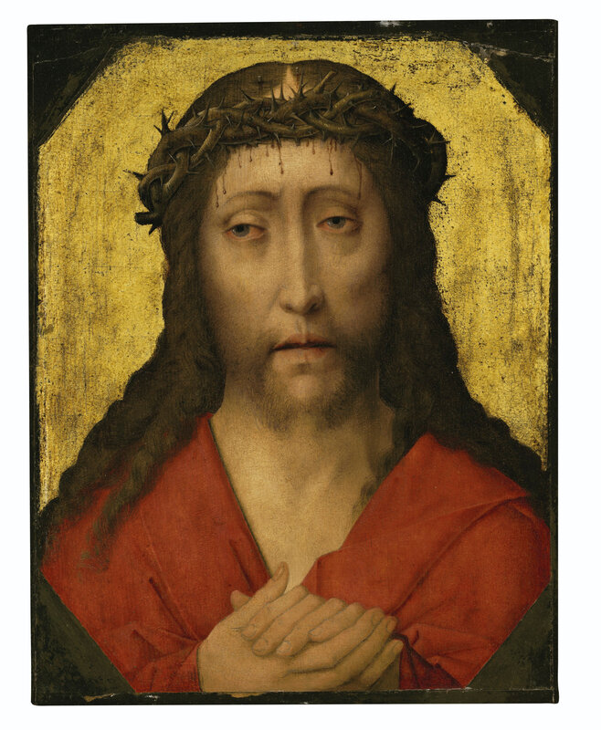 2019_NYR_17655_0731_001(workshop_of_dieric_bouts_christ_crowned_with_thorns_d6228727)