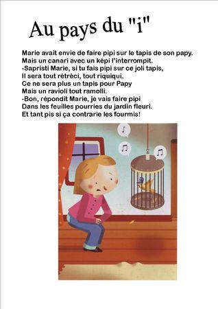 au_pays_du_i