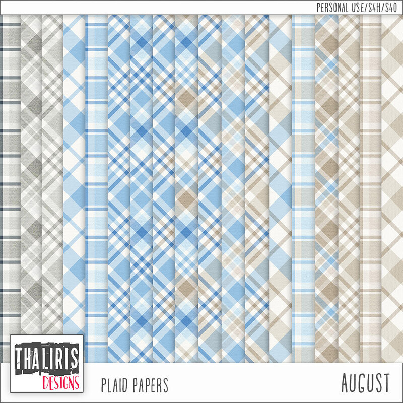 THLD-August-PlaidPapers-pv1000