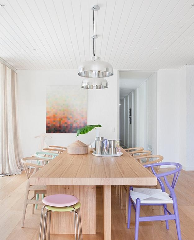interieur_bois_clair_pastel_scandinave_3