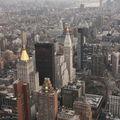 New York J1 382