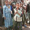 photos ethiopiedjibouti 117