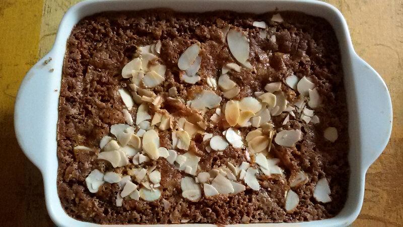 20200330_180001 crumble reste madeleine sèche