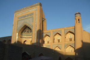 Ouzbekistan septembre 2010 089