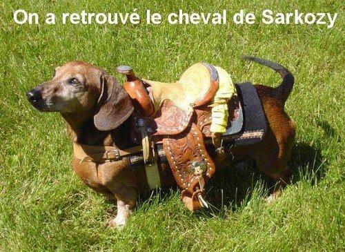 sarkosy hollande humour232363_n