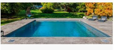 piscine-t