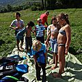 086 - canyoning 7 septembre