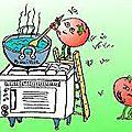 👨🌾 paysagiste pays basque: bouillie bordelaise vs soufre?