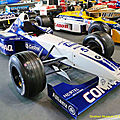 Williams FW 23 BMW F1_04 - 2001 [UK] HL_GF