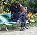 Empêcher un divorce en 48heures medium voyant reconnu honnete marabout serieux yemi