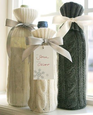 Paper-and-Parcel-sweater-wine-sleeve