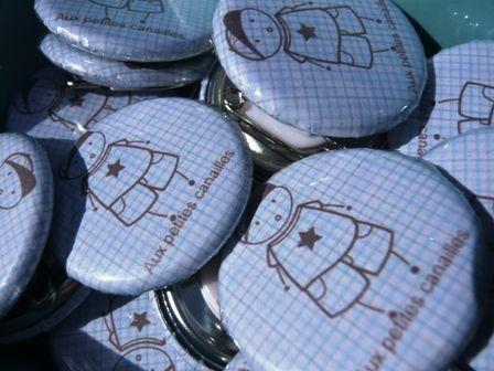 badges_aux_petites_canailles_GP