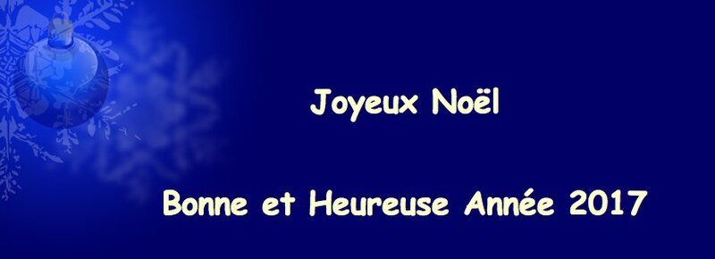 J_Noel_nouvel_an