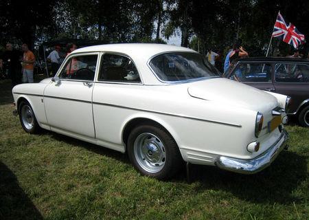 Volvo_123_GT_de_1967_02