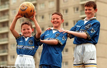 Rooney_brothers