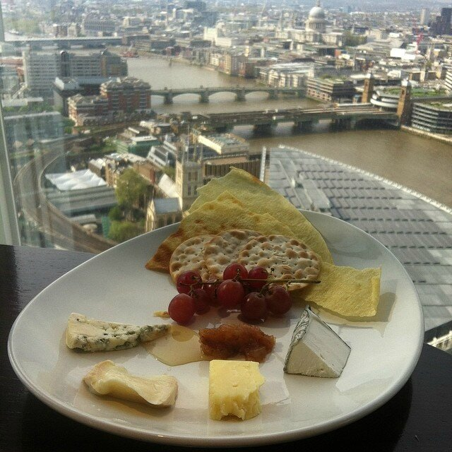 Fromages anglais (2)