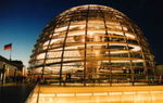 250px_Germany_berlin_reichstag_1