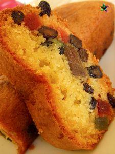 Cake_anglais_025ok