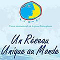 Informations internationales de l'union de la presse francophone internationale