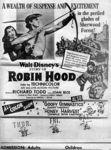 robin_film_pub