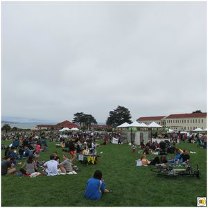 Off the Grid - Picnic at the Presidio (5)