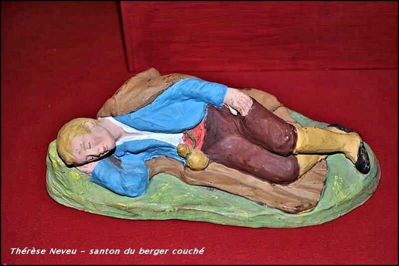 014-Neveu-berger couché fam