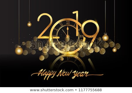 happy-new-year-2019-shining-450w-1177755688