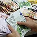 Offre de prêt entre particulier et demande d'un investisseur dans vos projets. +229 90849869 | +229 64045182